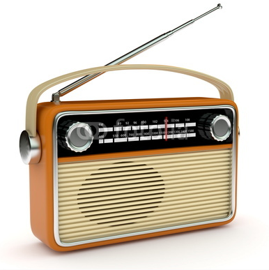 Podcast Aufgabenhilfe