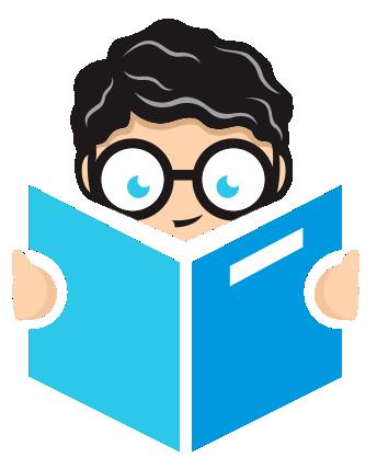 Herbst Logo der Nachhilfeschule tutorat